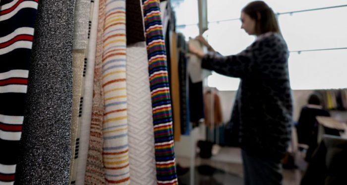 textil/moda, moda portugal, moda lusa, textil luso, textil portugués, Manuel Serrao, Modtissimo, de Modtissimo