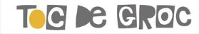 Toc de Groc, diseño gráfico, estudio de diseño, estudio de diseño barcelona, diseño infantil, patrones, estampados, ilustraciones, grafismo, decoración, papelería, colecciones de moda, ropa interior, hogar , diseño de estampados, The Printed Sardine, libro de gráficos, libro de estampados, pattern, pattern book
