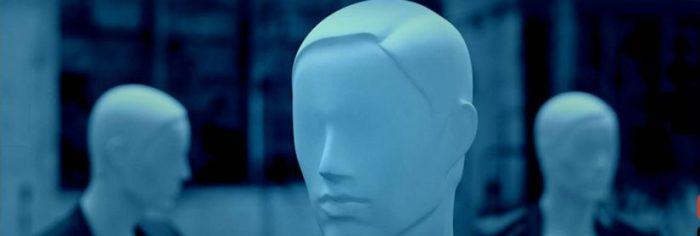 maniquíes, bustos de costura, busto,  perchero, alquiler de maniquíes, maniquíes segunda mano, bustos segunda mano, ecommerce percheros, Don Busto