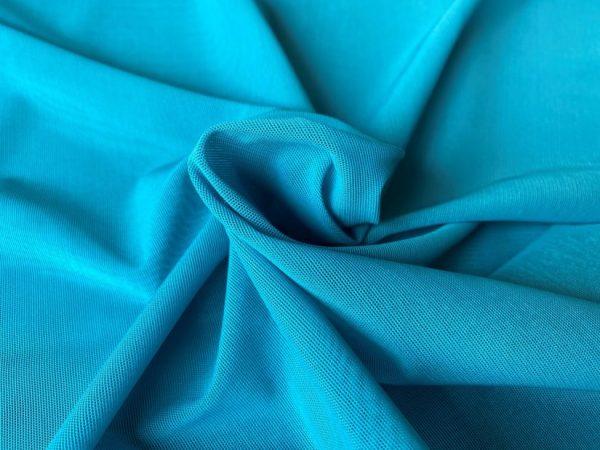 EConnection, Penn Textile Solutions, Tessitura Colombo Antonio, Elastici Besana, Cradle-to-Cradle