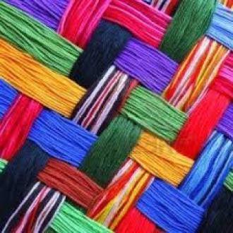 fibras celulósicas