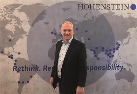 Hochenstein