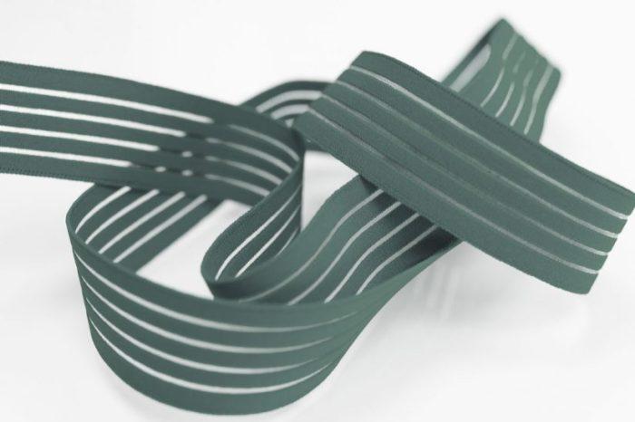 cintas, cintas elásticas, cintas rígidas, cinta personalizada, cinta técnica, cintas para lencería, cintas para deporte, ribete, tirante, cintura, cordón, monofilamento, banda transpirable, ratier, velcro