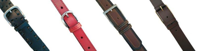 Cinturones Artipiel S.L., Cinturones ,Artipiel, cinturones de piel, cinturones de ante