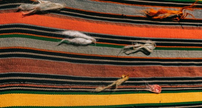 planta de clasificación, clasificación textil, residuos textiles, Stadler ,Tomra ,Sysav Industri
