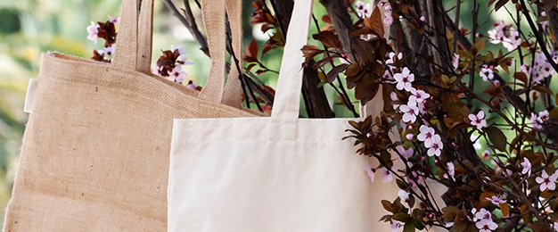 Creating Bags, bolsas de tela, bolsas personalizadas, etiquetas personalizadas, bolsas para mascarillas, packaging, envase