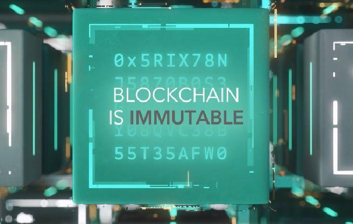 LVMH, Aura Blockchain Consortium, Aura