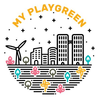 Myplaygreen 2021