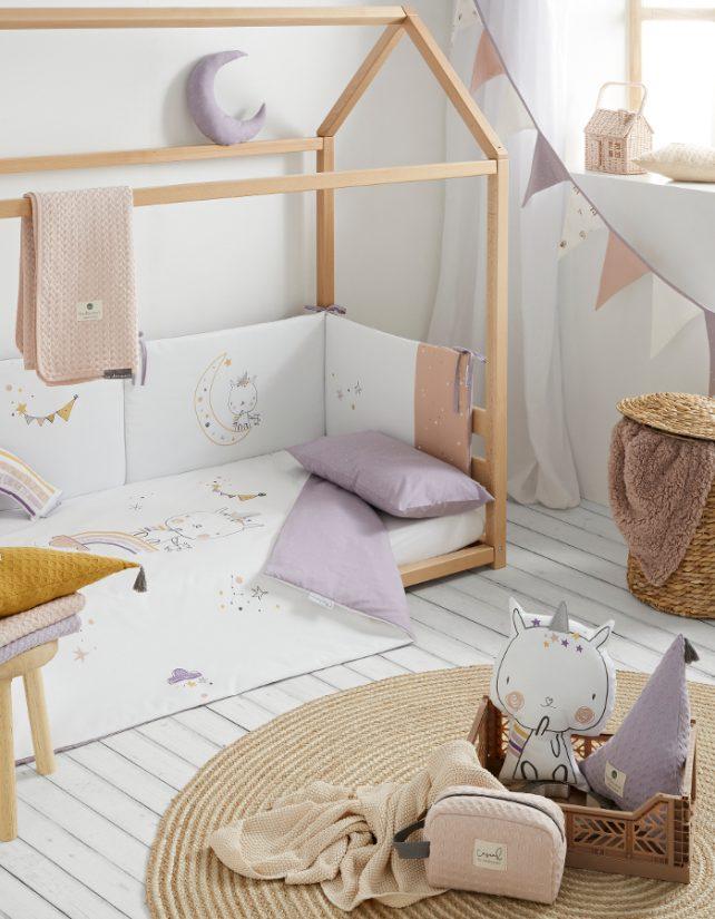 productos textiles para bebés, BimbiDreams, puericultura, moda infantil, puericultura textil, BimbiPirulos, BimbiChic, BimbiCasual,BimbiClass