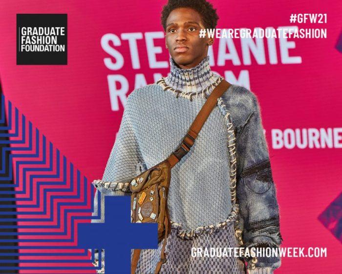 Graduate Fashion Week, GFW
