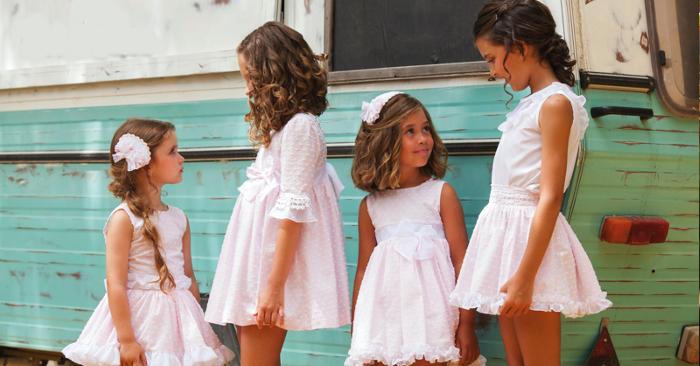 firma de moda infantil Made in Spain,  firma de moda infantil, Made in Spain, moda infantil, Dbb Collection, ropa para niño, ropa para niña, moda bebé, moda infantil española, moda infantil nacional