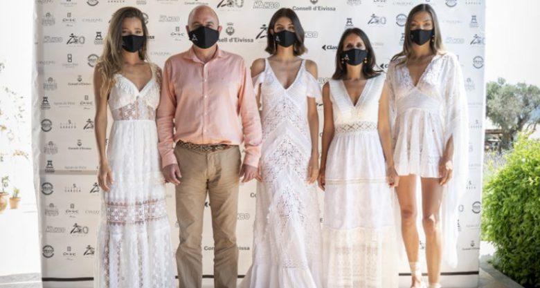 Adlib Ibiza: 50 años de moda