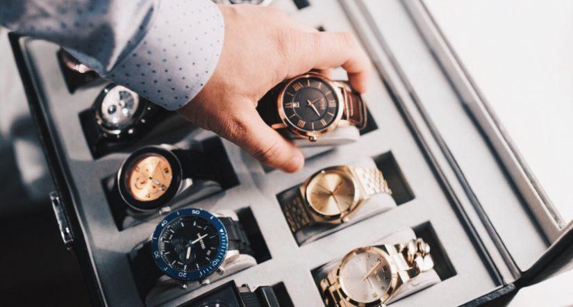 sector de lujo, lujo, impacto covid-19 sector lujo, caída sector del lujo, crisis sector del lujo, situación moda lujo