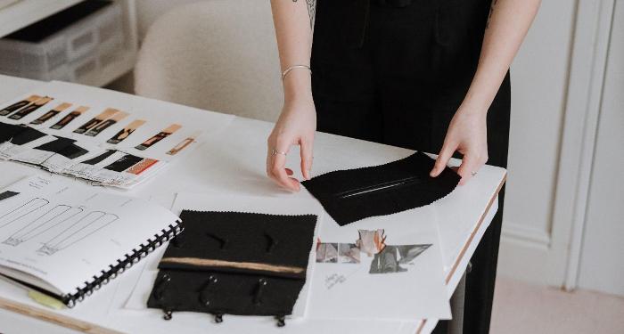 consultoría integral de moda sostenible, Asociación Moda Sostenible Barcelona, Moda Sostenible