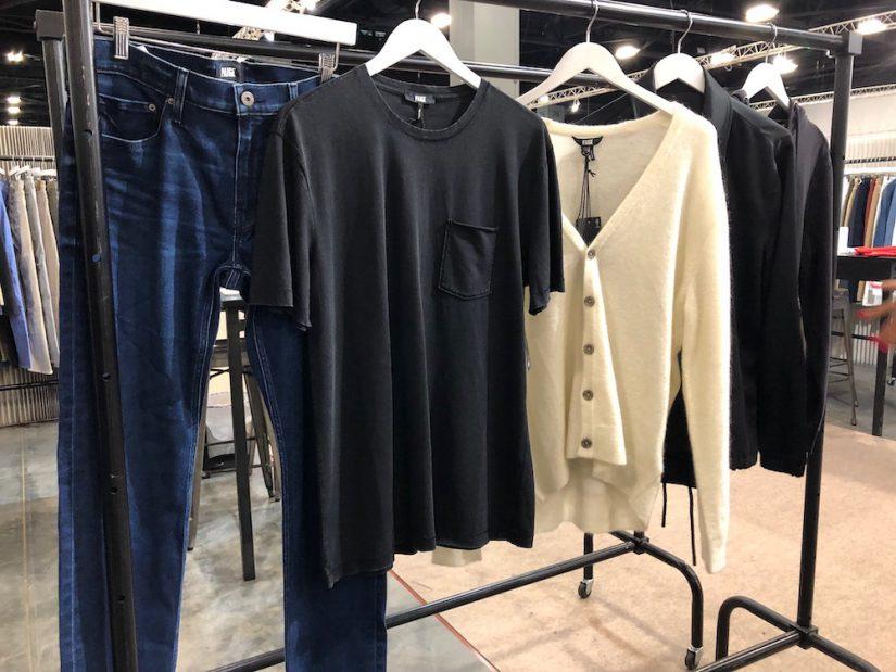 Project, Liberty, moda verano 2021