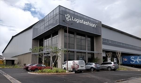 Blu Logistics Panamá