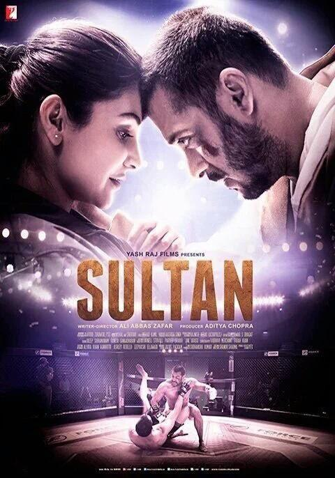 Sultan Full Movie Free Download Bluray HD