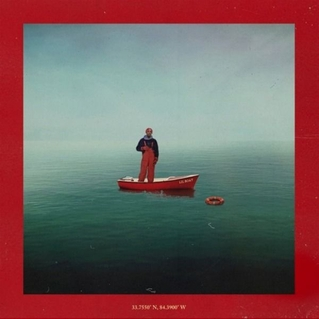 Image result for lil boat