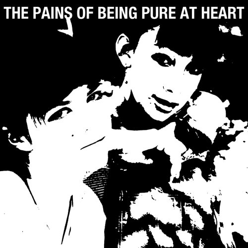https://i1.wp.com/cdn.pitchfork.com/media/12644-the-pains-of-being-pure-at-heart.jpg