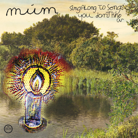 múm - sing along to songs you dont know