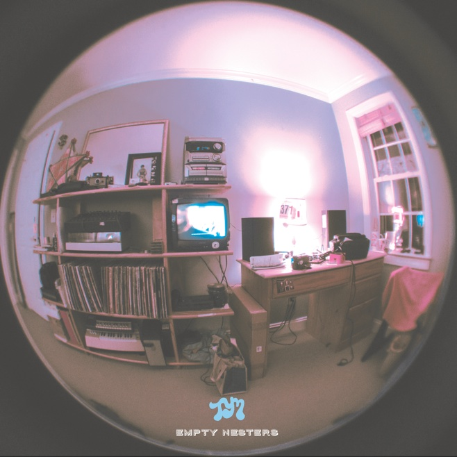Toro Y Moi Announces New Album What For?, Shares