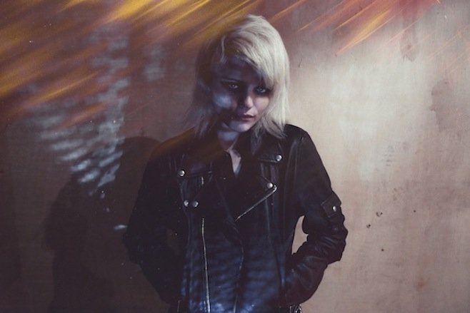 Sky Ferreira Announces New Album Title
