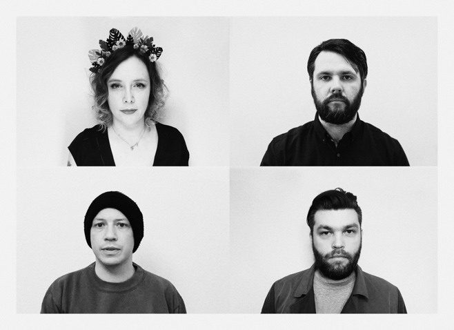 Image result for minor victories
