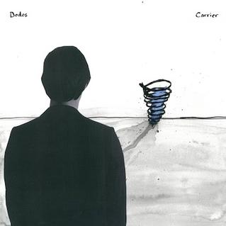 Dodos new track