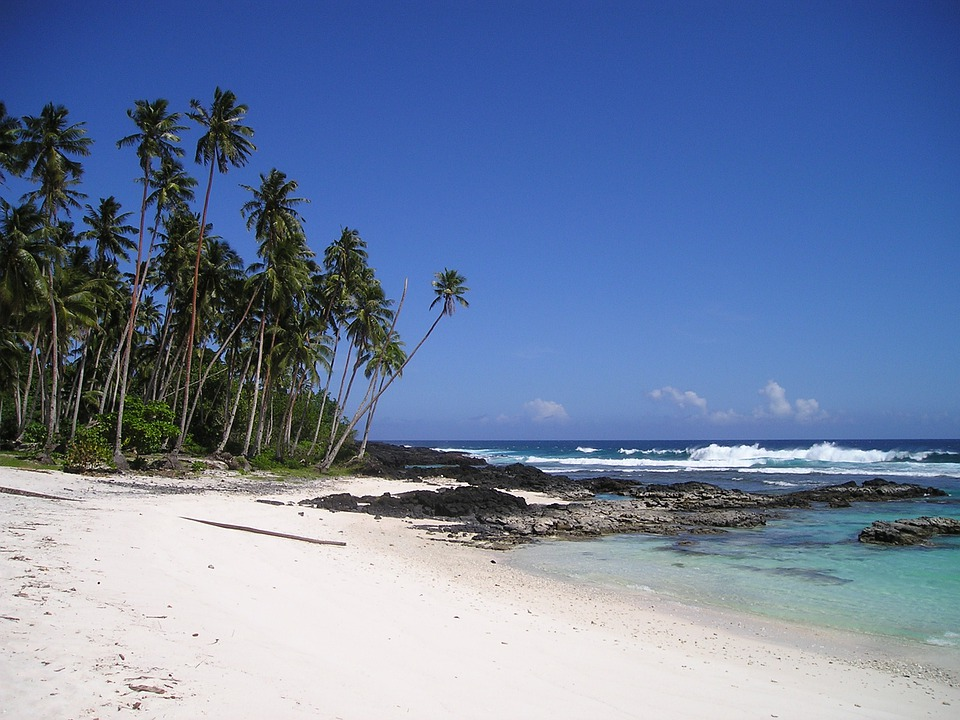 Image Result For Bali Vacation Travel