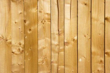 Plank, Board, Wall, Wood, Material