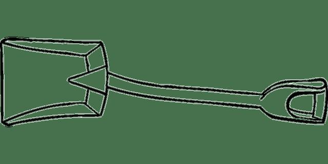 Free Vector Graphic Shovel Spade Digger Coat Shovel
