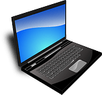 Kimballs Vermont Top Quality On Site Computer PC Repair Services