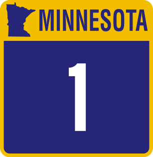 Minnesota, State, Sign, Map, Territory, Usa, Location