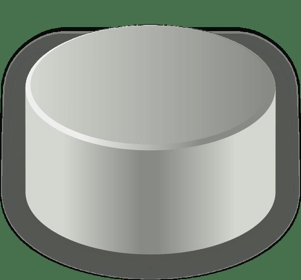 Блок База Данни Схема · Безплатни векторни графики в Pixabay