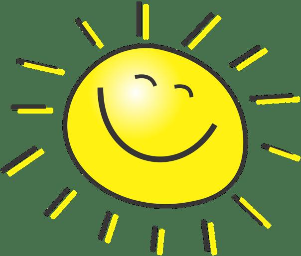 Bildergebnis für Bild Sonne