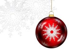 Kugel Christbaumkugel - Kostenloses Bild auf Pixabay