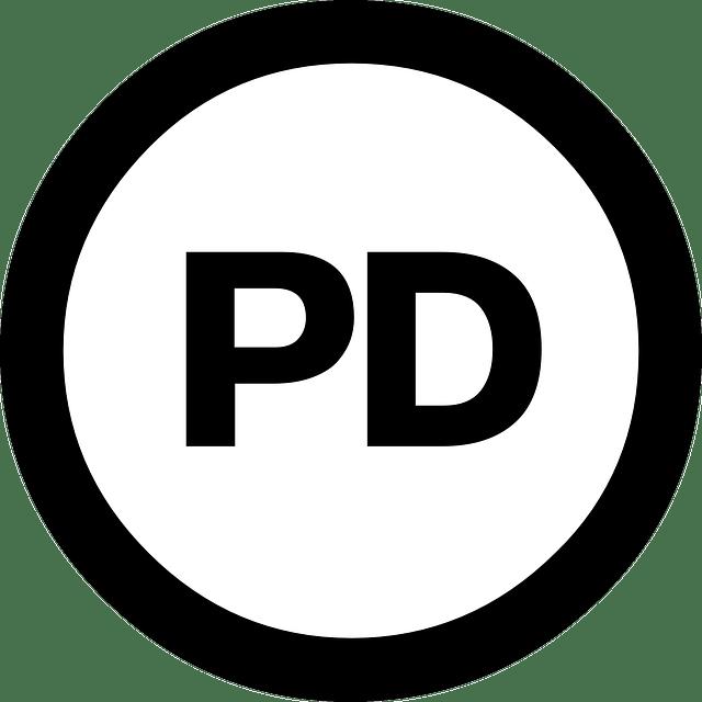 Sign Symbol Icon Free Vector Graphic On Pixabay