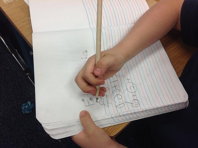 Ipad Pens Writing Notes