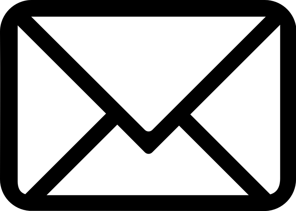 Letter Mail Mailing Free Vector Graphic On Pixabay