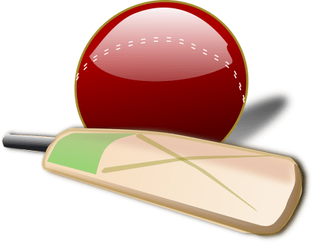 Live Streaming Cricket India versus England fourth Test Day 2: Watch IND versus ENG Ahmedabad Test Live Online on Hotstar