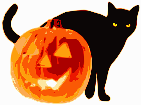 Halloween - SГјГџes Oder Saures