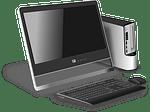 Centertown Kentucky Superior On Site PC Repair Techs