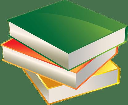 本、図書館、ページ、教育、知識、文学、学習、学習する、学校