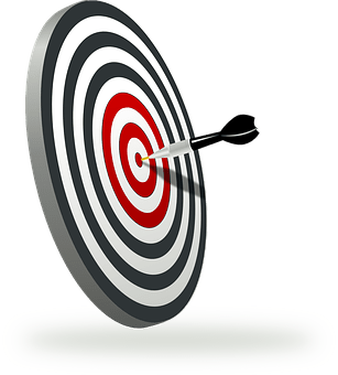 Darts, Dart, Game, Bull'S Eye, Target