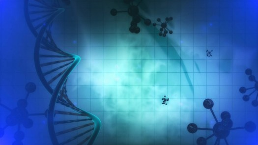 Microbiologia, Cella, Gene, Dna, Molecola, Uomo