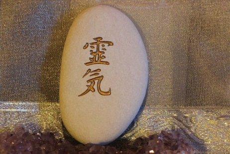 pierre reiki
