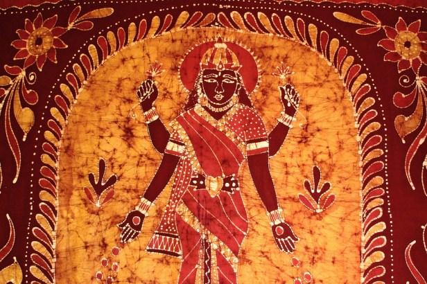 Hinduism, Gods, God, Goddesses, Goddess, Hindu Goddess
