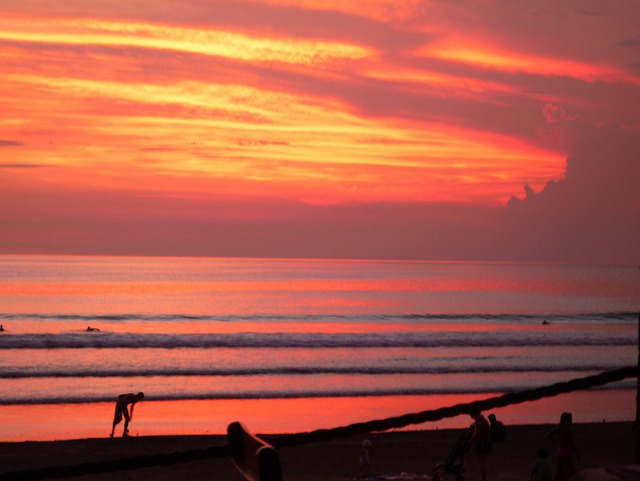 Image Result For Bali Vacation Weather
