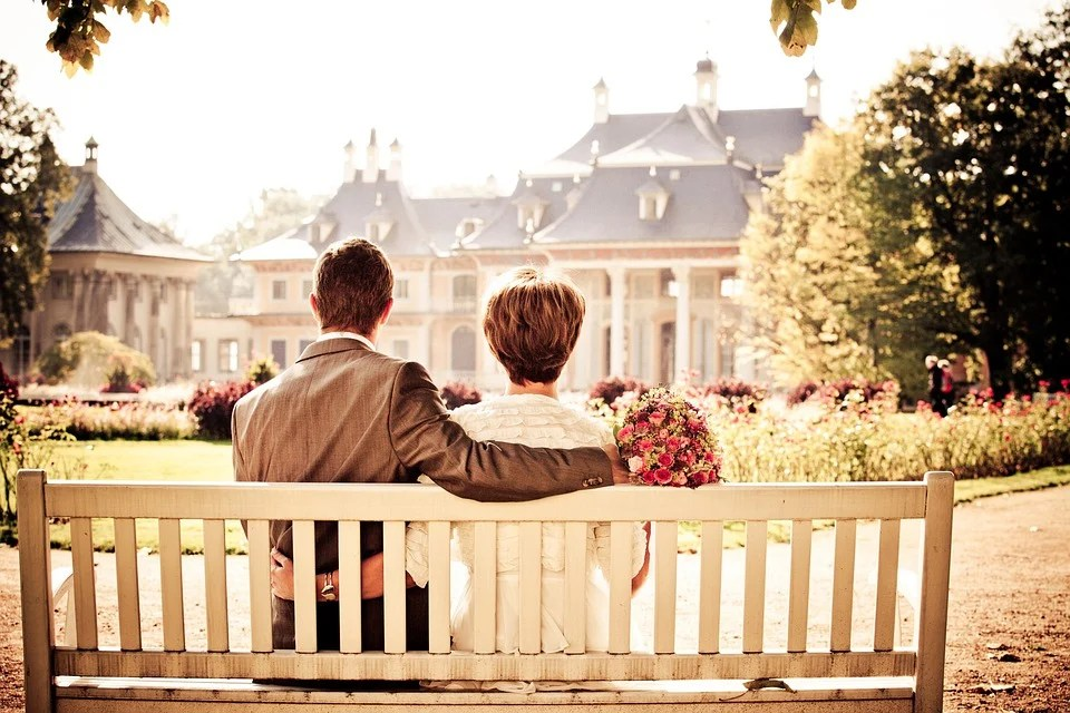 10 Things Which Can Guarantee Your Marriage Life Is Free From Boredom Today