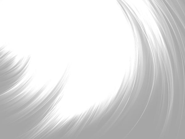 Аннотация Линии Серый 183 Бесплатное изображение на Pixabay